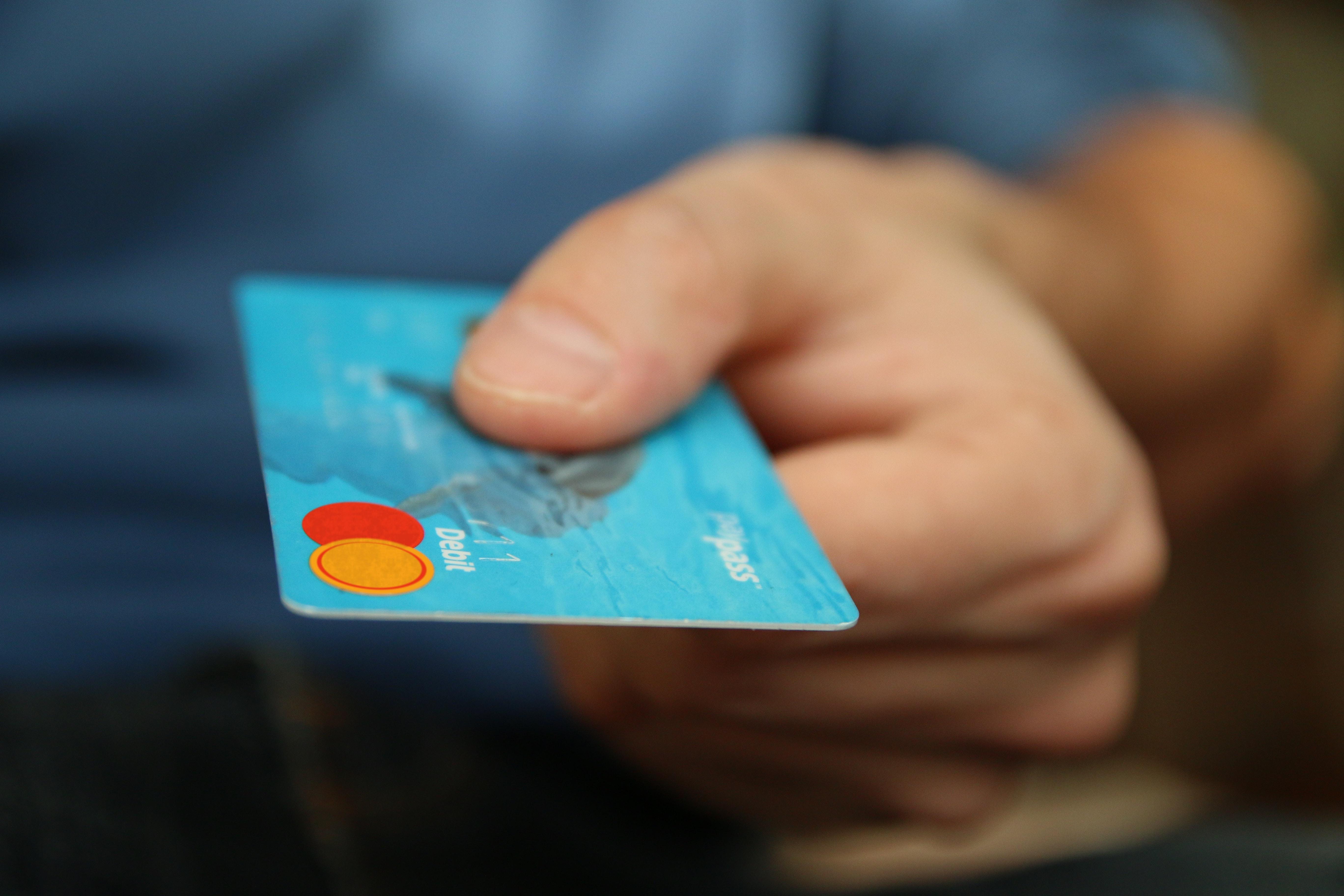Niezapłacone wierzytelności a płynność finansowa firmy